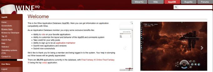 1608036730 770 Comment installer des applications Windows sous
