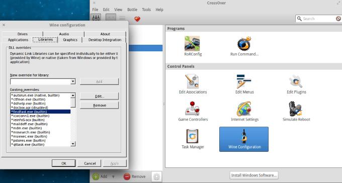 1608036733 870 Comment installer des applications Windows sous