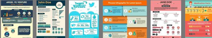 1608036930 978 5 outils gratuits pour creer des infographies professionnelles