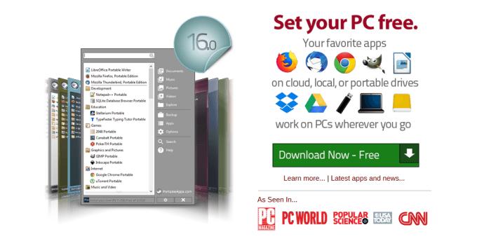 1608040732 859 5 applications portables que vous voulez absolument avoir sur votre