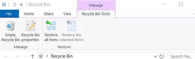 1608043061 14 7 facons de creer plus despace disque dans Windows 10