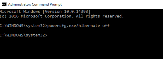 1608043062 980 7 facons de creer plus despace disque dans Windows 10