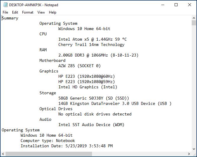 1608085001 71 Methodes simples pour trouver le materiel et les autres specifications