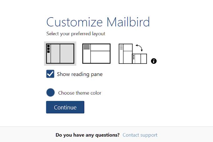 1608085588 598 Creez une application de bureau Gmail avec ces 3 clients