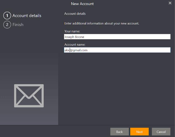 1608085589 2 Creez une application de bureau Gmail avec ces 3 clients