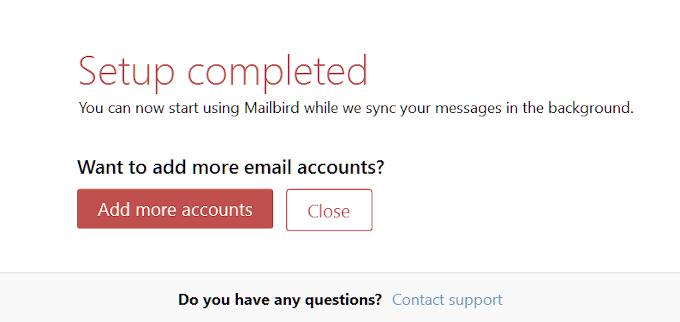 1608085589 738 Creez une application de bureau Gmail avec ces 3 clients