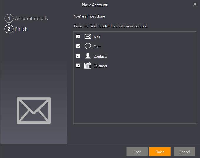 1608085590 127 Creez une application de bureau Gmail avec ces 3 clients