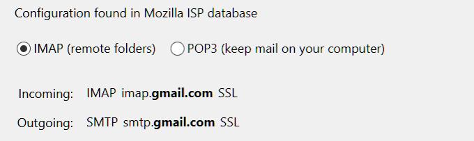 1608085590 744 Creez une application de bureau Gmail avec ces 3 clients