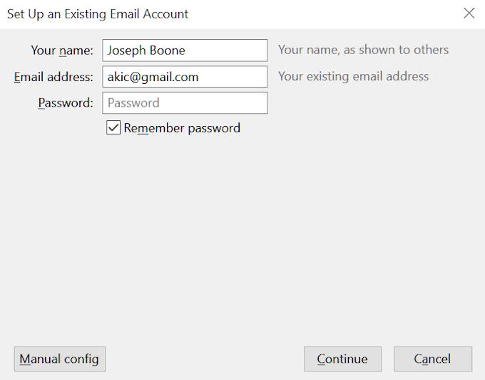 1608085590 929 Creez une application de bureau Gmail avec ces 3 clients
