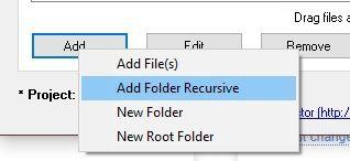 1608094586 218 Creer une version portable de nimporte quelle application sous Windows
