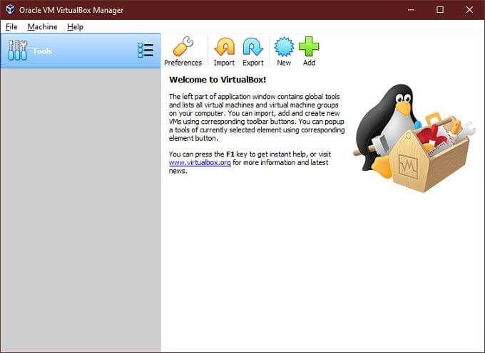 1608094586 648 Creer une version portable de nimporte quelle application sous Windows