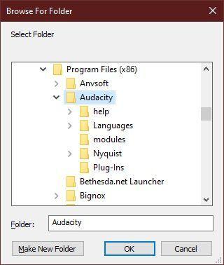 1608094586 807 Creer une version portable de nimporte quelle application sous Windows