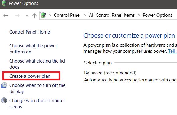 1608103169 194 Comment reparer les temps de demarrage SSD lents sur Windows