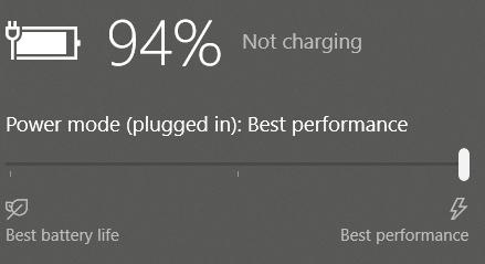 1608103169 794 Comment reparer les temps de demarrage SSD lents sur Windows