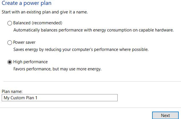 1608103169 967 Comment reparer les temps de demarrage SSD lents sur Windows