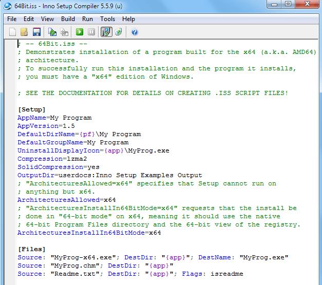 1608137312 939 4 grands outils pour creer des packages Windows Installer