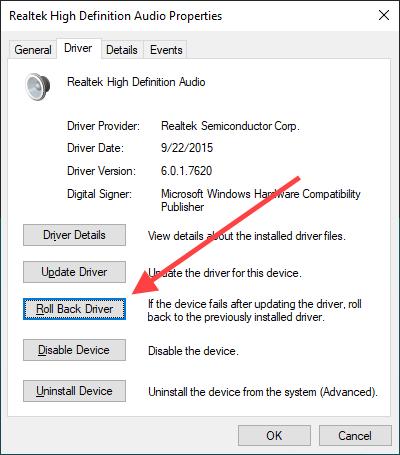 1608138746 512 Comment reparer Rundll32 a cesse de fonctionner