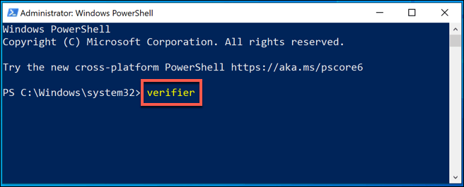1608146610 151 Comment reparer le code darret dexception du service systeme dans