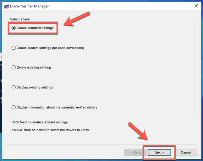 1608146610 974 Comment reparer le code darret dexception du service systeme dans