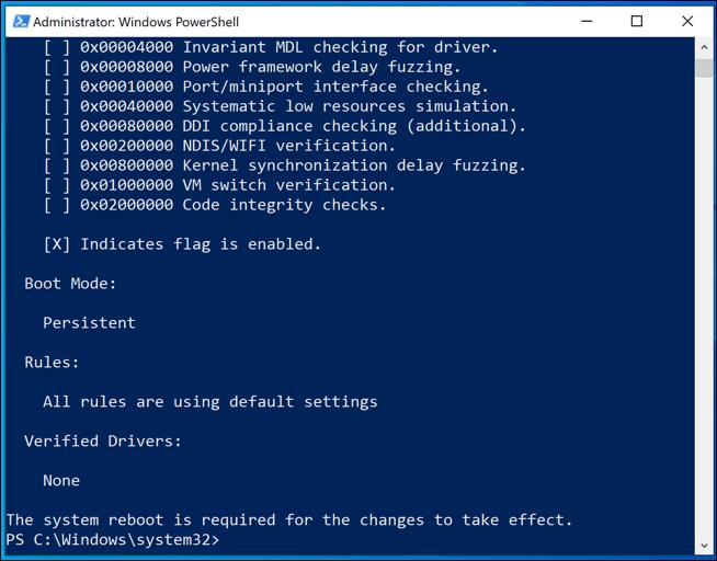 1608146611 119 Comment reparer le code darret dexception du service systeme dans