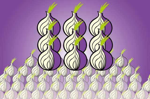 1608149988 391 Comment creer votre propre site doignon sur Tor