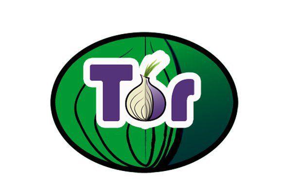 1608149988 847 Comment creer votre propre site doignon sur Tor