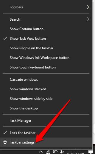 1608155082 289 Comment reparer la barre detat systeme ou les icones manquantes
