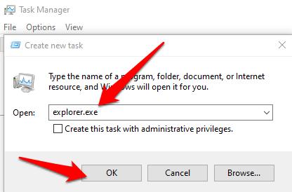 1608155084 154 Comment reparer la barre detat systeme ou les icones manquantes