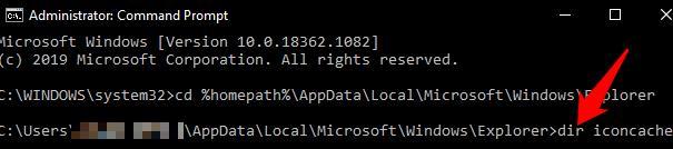 1608155084 678 Comment reparer la barre detat systeme ou les icones manquantes