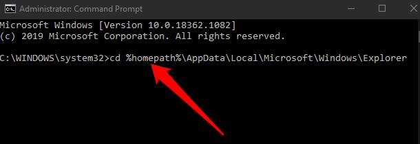 1608155084 953 Comment reparer la barre detat systeme ou les icones manquantes