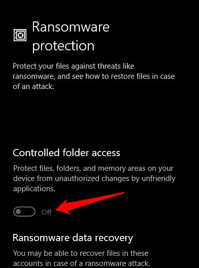 1608155086 409 Comment reparer la barre detat systeme ou les icones manquantes