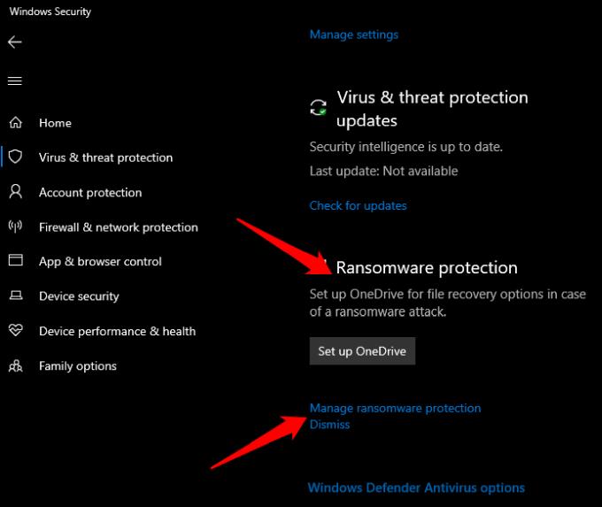 1608155086 463 Comment reparer la barre detat systeme ou les icones manquantes