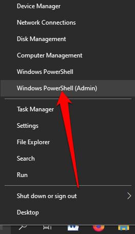 1608155086 521 Comment reparer la barre detat systeme ou les icones manquantes