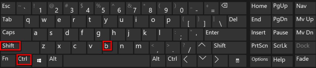 1608158739 923 Comment reparer lecran noir de la mort sur Windows 10