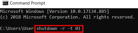 1608158741 209 Comment reparer lecran noir de la mort sur Windows 10