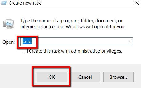 1608158741 264 Comment reparer lecran noir de la mort sur Windows 10