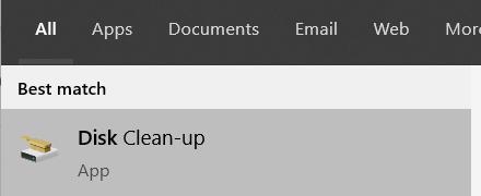 1608162194 756 Comment reduire lutilisation elevee du processeur dans lExplorateur Windows