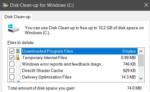 1608162194 900 Comment reduire lutilisation elevee du processeur dans lExplorateur Windows