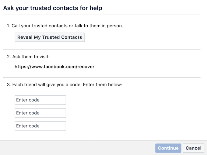 1608166194 112 Comment recuperer un compte Facebook pirate