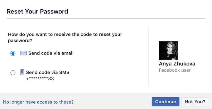 1608166194 231 Comment recuperer un compte Facebook pirate