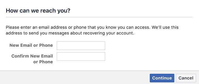 1608166194 353 Comment recuperer un compte Facebook pirate