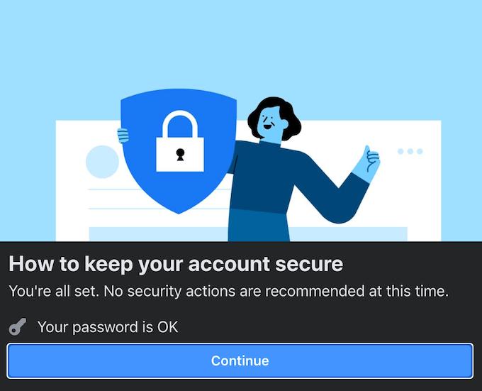 1608166194 64 Comment recuperer un compte Facebook pirate