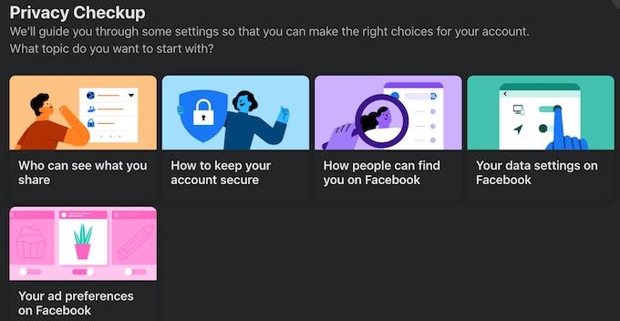 1608166195 934 Comment recuperer un compte Facebook pirate