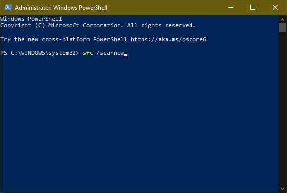 1608167544 841 Comment reparer lerreur Werfaultexe dans Windows 10