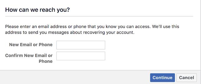 1608170880 324 Comment recuperer un compte Facebook lorsque vous ne pouvez pas