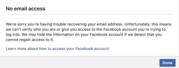 1608170880 581 Comment recuperer un compte Facebook lorsque vous ne pouvez pas