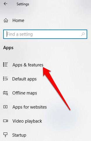 1608173141 236 Comment reparer lempreinte digitale Windows Hello ne fonctionne pas dans