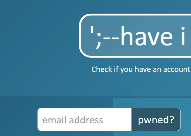 1608183923 75 Comment vous proteger contre les courriels menacants Nous avons votre