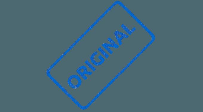 1608194924 649 Comment proteger votre contenu protege par des droits dauteur sur