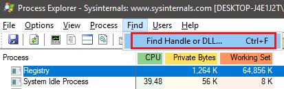 1608200507 239 Comment savoir quelle application utilise votre webcam sous Windows 10